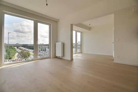 Studio flat<span>44</span>m² for rent Schaarbeek