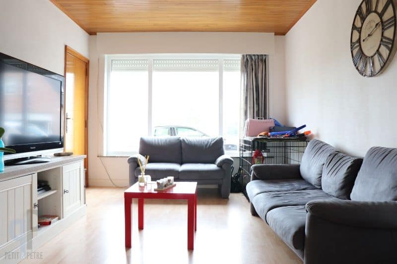 House for sale in Impe