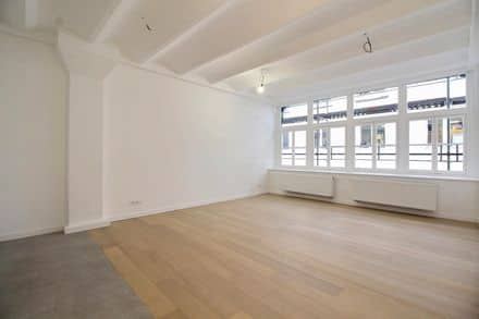 Apartment<span>97</span>m² for rent Brussels