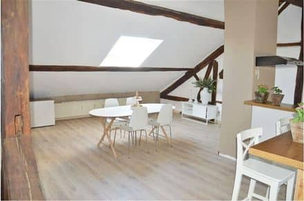 Apartment<span>120</span>m² for rent Rochefort