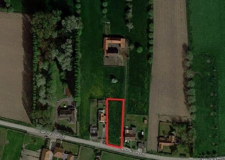 Land for rent Ploegsteert