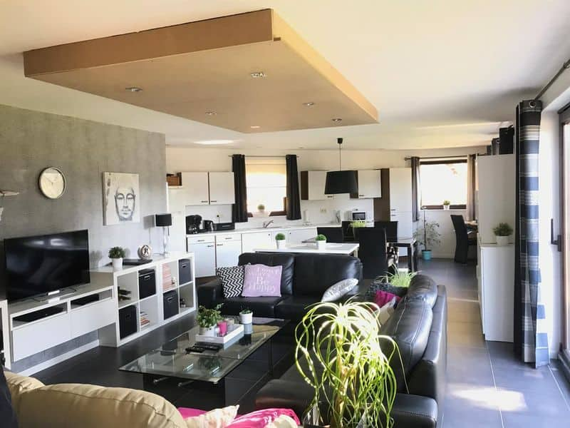 Apartment for sale in Stavelot