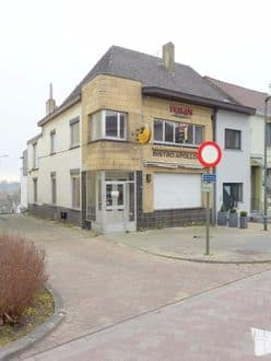 Mixed-use building<span>260</span>m² for rent