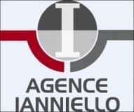 Agence Ianniello Immo, agence immobiliere Havre