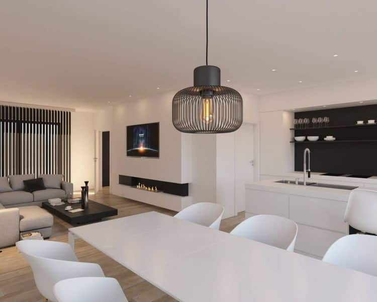House for sale in Onze Lieve Vrouw Waver