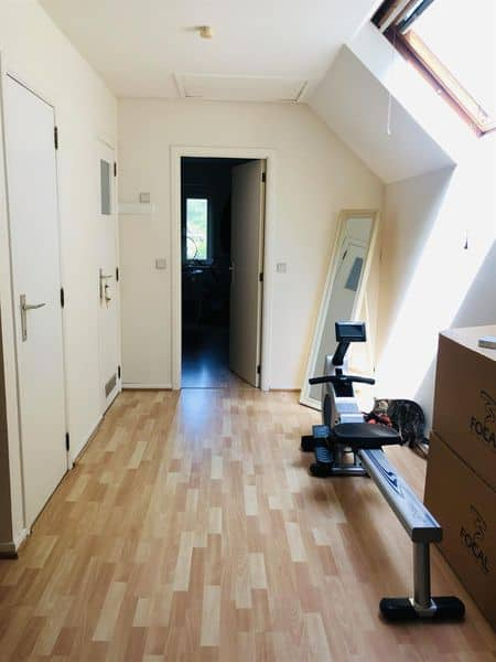 House for sale in Melin