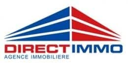 Direct Immo, real estate agency Schaerbeek