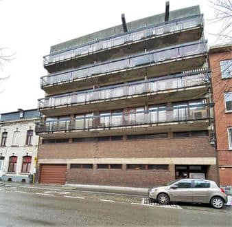 Apartment<span>115</span>m² for rent Mons