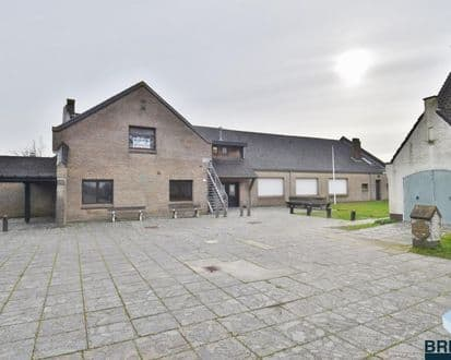 Office for rent Damme