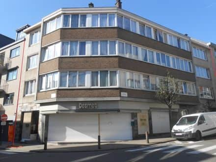 Office or business<span>160</span>m² for rent