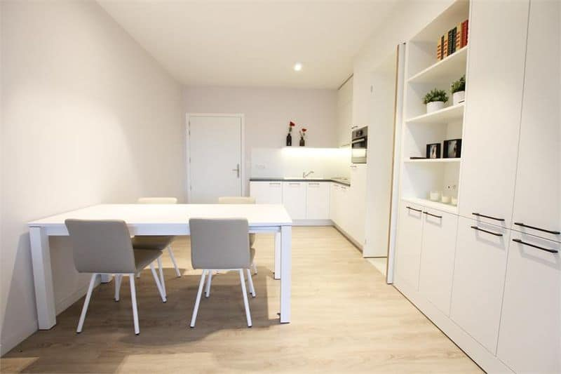 House for rent in Veurne