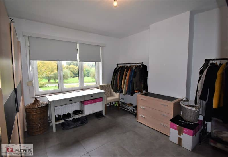 House for sale in Dilbeek