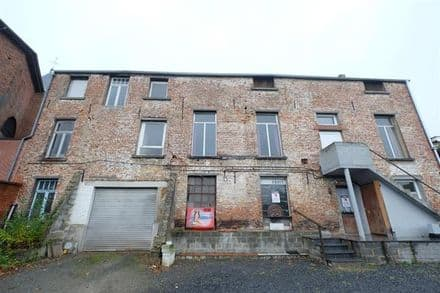 House<span>470</span>m² for rent