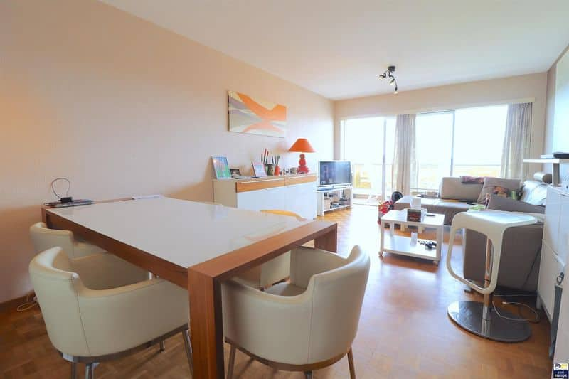 Apartment for sale in Vorst