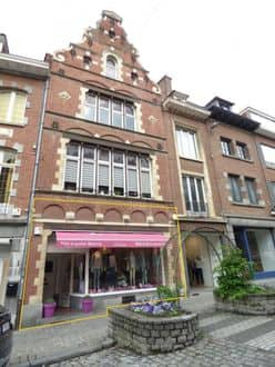 Shop<span>92</span>m² for rent