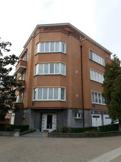 Penthouse<span>50</span>m² for rent