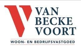 Agence Vanbeckevoort, agence immobiliere Oostende