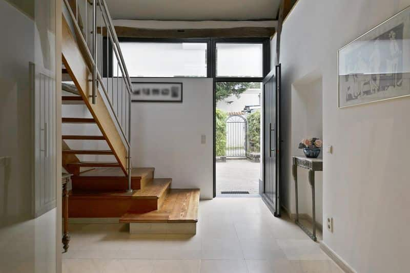 House for sale in Huldenberg