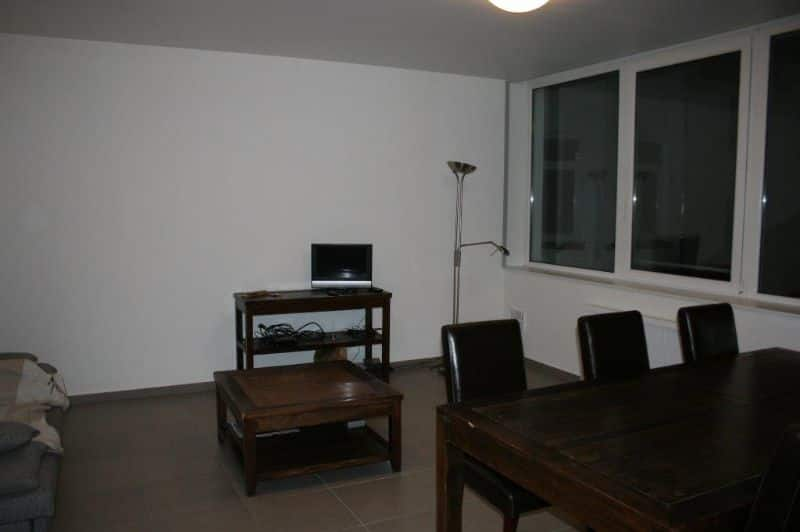 Apartment for rent in Mouscron