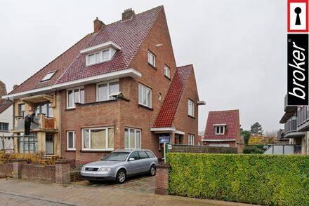 Special property<span>259</span>m² for rent