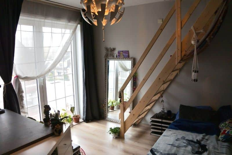 House for sale in Geraardsbergen