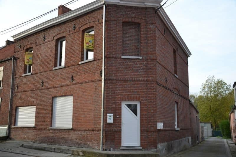 Real estate hainaut property for rent for sale life in hainaut parking solutioingenieria Gallery
