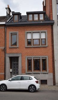 Mansion<span>180</span>m² for rent Verviers
