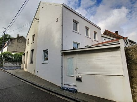 Terraced house<span>73</span>m² for rent