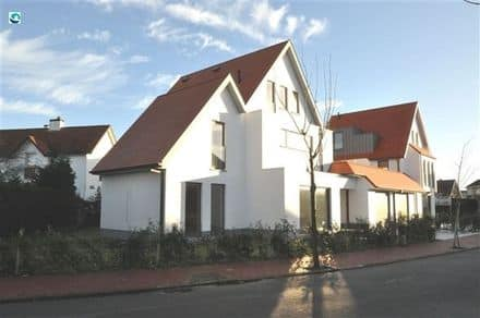 Villa<span>278</span>m² for rent