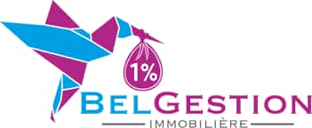 Belgestion, real estate agency Dion-Valmont