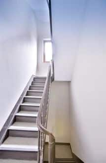Apartment<span>69</span>m² for rent Brussels