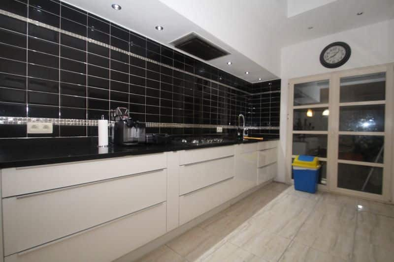 Investment property for sale in Sint Jans Molenbeek