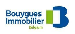 Bouygues Immobilier Belgium, real estate agency Ixelles