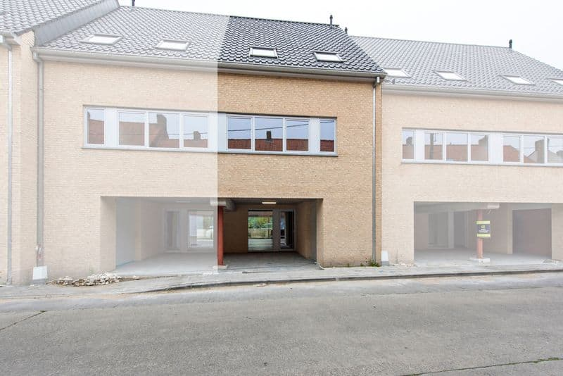 House for sale in Vladslo
