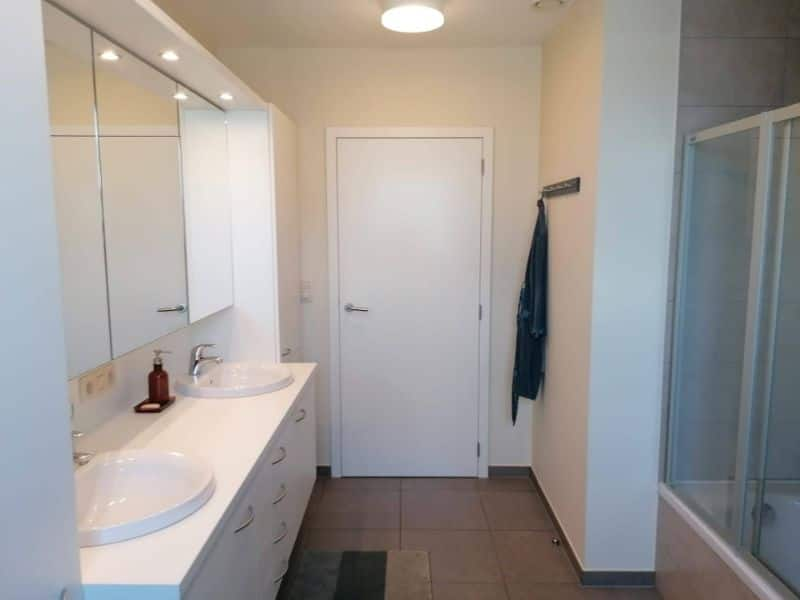 Apartment for rent in Nevele