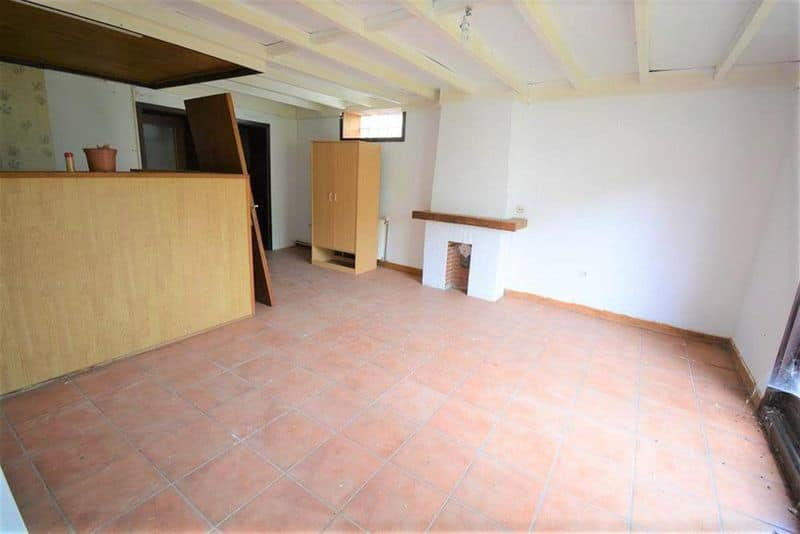 Investment property for sale in Fontaine L Eveque