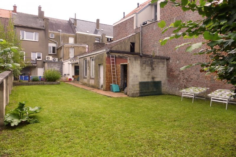 Investment property for sale in Braine L Alleud