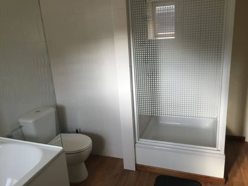 House for rent in Kortrijk