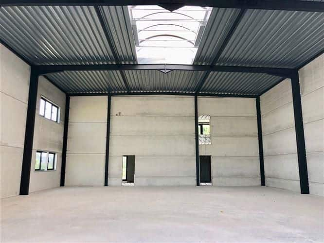 Warehouse for sale in Wielsbeke