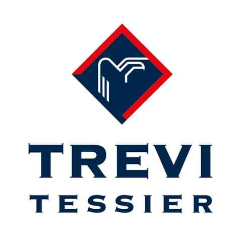 Trevi Tessier, real estate agency Gembloux