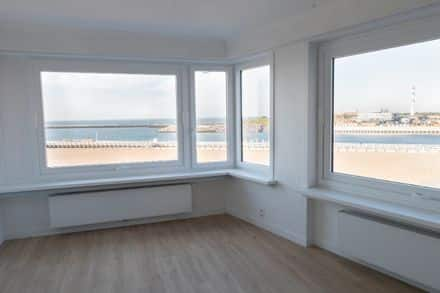 Apartment<span>90</span>m² for rent Ostend