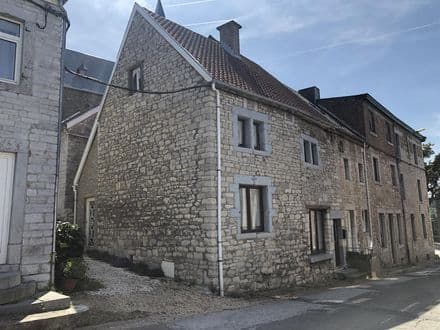 House<span>92</span>m² for rent Esneux