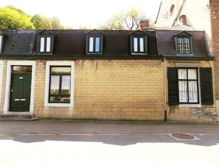 House<span>80</span>m² for rent