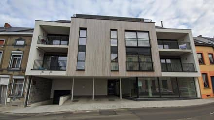 Office or business<span>139</span>m² for rent
