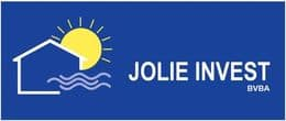 Jolie Invest, agence immobiliere Oostende
