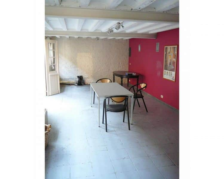 Business for rent in Knesselare