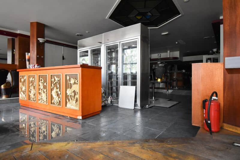 Office or business for sale in Laken