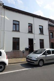 Special property<span>144</span>m² for rent