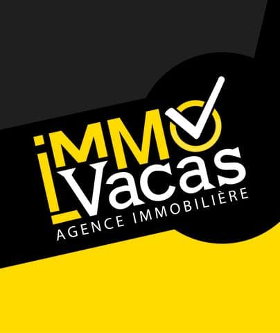 Vacas-Immo, real estate agency Wanze