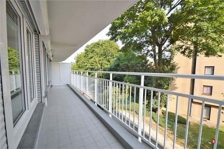 Apartment<span>100</span>m² for rent Evere